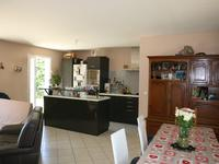 French property for sale in CAZES MONDENARD, Tarn et Garonne - €230,050 - photo 5
