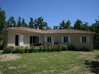 French property for sale in CAZES MONDENARD, Tarn et Garonne - €230,050 - photo 1