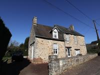 French property, houses and homes for sale inBIONManche Normandy