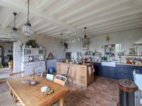 French property for sale in MARIGNE LAILLE, Sarthe - €189,000 - photo 2