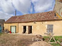 French property for sale in MARIGNE LAILLE, Sarthe - €189,000 - photo 6