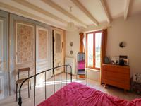 French property for sale in MARIGNE LAILLE, Sarthe - €189,000 - photo 4