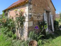 French property for sale in MARIGNE LAILLE, Sarthe - €189,000 - photo 9