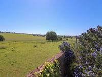 French property for sale in MARIGNE LAILLE, Sarthe - €189,000 - photo 10