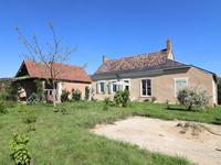 French property, houses and homes for sale inMARIGNE LAILLESarthe Pays_de_la_Loire