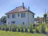 French property for sale in ST PARDOUX LA RIVIERE, Dordogne - €90,000 - photo 2