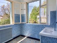 French property for sale in ST PARDOUX LA RIVIERE, Dordogne - €90,000 - photo 4
