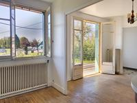 French property for sale in ST PARDOUX LA RIVIERE, Dordogne - €90,000 - photo 3