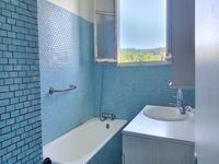 French property for sale in ST PARDOUX LA RIVIERE, Dordogne - €90,000 - photo 5