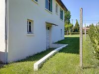 French property for sale in ST PARDOUX LA RIVIERE, Dordogne - €90,000 - photo 8