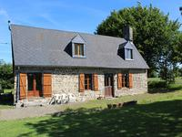 French property, houses and homes for sale inST JEAN DES BOISOrne Normandy