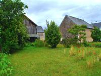 French property for sale in BROC, Maine et Loire - €194,400 - photo 5