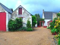 French property, houses and homes for sale inBROCMaine_et_Loire Pays_de_la_Loire