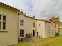 French property for sale in POITIERS, Vienne - €540,600 - photo 4