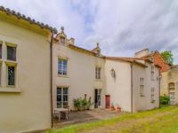 French property for sale in POITIERS, Vienne - €540,600 - photo 2