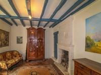 French property for sale in POITIERS, Vienne - €540,600 - photo 5