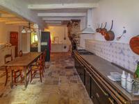 French property for sale in POITIERS, Vienne - €540,600 - photo 6