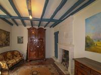 French property for sale in POITIERS, Vienne - €540,600 - photo 10