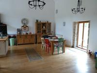 French property for sale in ISSOUDUN LETRIEIX, Creuse - €299,600 - photo 4