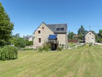French property for sale in ISSOUDUN LETRIEIX, Creuse - €299,600 - photo 10