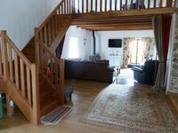 French property for sale in ISSOUDUN LETRIEIX, Creuse - €299,600 - photo 5
