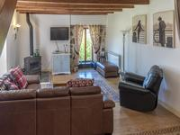 French property for sale in ISSOUDUN LETRIEIX, Creuse - €299,600 - photo 6