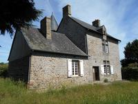 French property for sale in LE MESNIL THEBAULT, Manche - €487,600 - photo 10