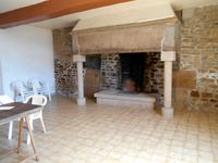 French property for sale in LE MESNIL THEBAULT, Manche - €487,600 - photo 2