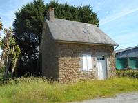 French property for sale in LE MESNIL THEBAULT, Manche - €487,600 - photo 7