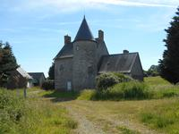 French property, houses and homes for sale inLE MESNIL THEBAULTManche Normandy