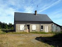 French property for sale in LE MESNIL THEBAULT, Manche - €487,600 - photo 6