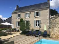 French property, houses and homes for sale inMARSAIS STE RADEGONDEVendee Pays_de_la_Loire
