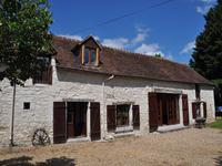 French property for sale in PARCAY LES PINS, Maine et Loire - €259,475 - photo 3