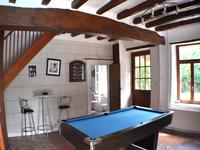 French property for sale in PARCAY LES PINS, Maine et Loire - €259,475 - photo 9