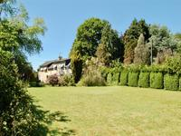 French property for sale in ILLIFAUT, Cotes d Armor - €168,480 - photo 2