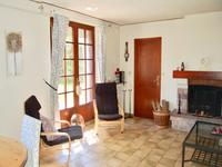 French property for sale in ILLIFAUT, Cotes d Armor - €168,480 - photo 3