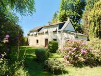 French property for sale in ILLIFAUT, Cotes d Armor - €168,480 - photo 1