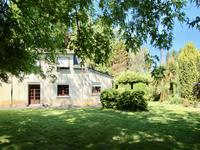 French property for sale in ILLIFAUT, Cotes d Armor - €168,480 - photo 8