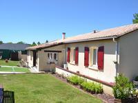 maison à vendre à MARSANEIX, Dordogne, Aquitaine, avec Leggett Immobilier
