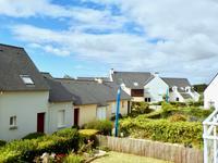 Appartement à vendre à ARZAL en Morbihan - photo 5