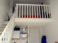 Appartement à vendre à ARZAL en Morbihan - photo 2