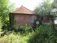 French property for sale in DOMFRONT, Orne - €18,000 - photo 4