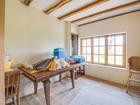 Maison à vendre à FIRBEIX en Dordogne - photo 2