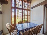 Maison à vendre à FIRBEIX en Dordogne - photo 3
