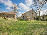 Maison à vendre à FIRBEIX en Dordogne - photo 7