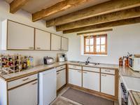 Maison à vendre à FIRBEIX en Dordogne - photo 1
