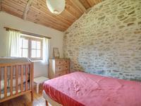 Maison à vendre à FIRBEIX en Dordogne - photo 5
