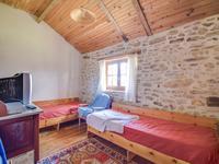 Maison à vendre à FIRBEIX en Dordogne - photo 4