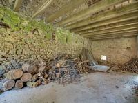 Maison à vendre à FIRBEIX en Dordogne - photo 9