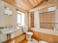 Maison à vendre à FIRBEIX en Dordogne - photo 6